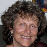 Dr. Dahlia Mann: Clinical Psychologist and MFT