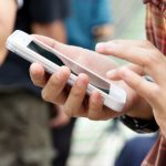 counseling for infidelity caused by digital flirting
