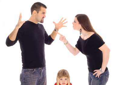 Communication for Effective and Consistent Co-parenting